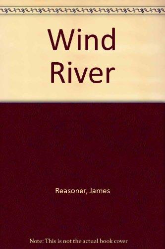 9780061007712: Wind River