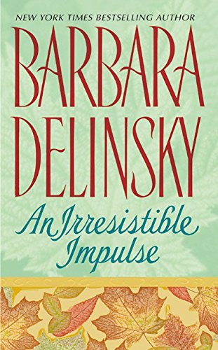 9780061008764: An Irresistible Impulse