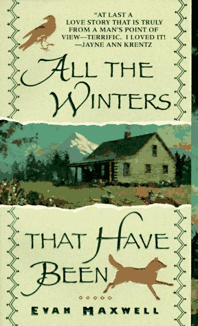 9780061009037: All the Winters That Have Been