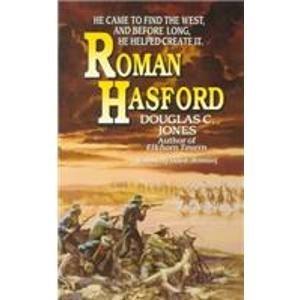9780061009228: Roman Hasford