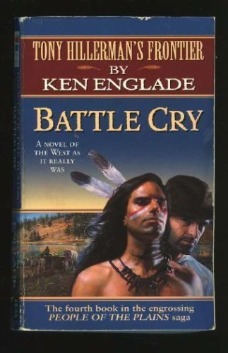 9780061009440: Battle Cry