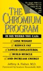 9780061009761: The Chromium Program