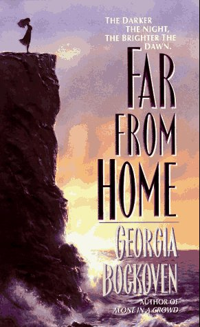 9780061009785: Far from Home