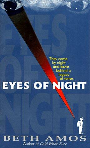 9780061010064: Eyes of Night