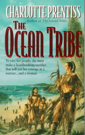 9780061010118: The Ocean Tribe