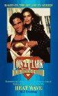 9780061010613: New Adventures of Superman (Lois & Clark the New Adventures of Superman)