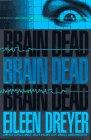 9780061010958: Brain Dead