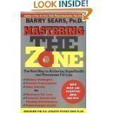 9780061011245: Mastering the Zone