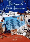 9780061011696: Postcards from France