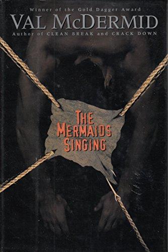 9780061011740: The Mermaids Singing