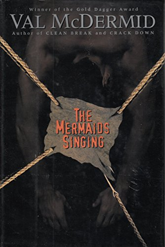 9780061011740: The Mermaids Singing