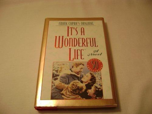 9780061011764: It's a Wonderful Life