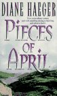 9780061011924: Pieces of April