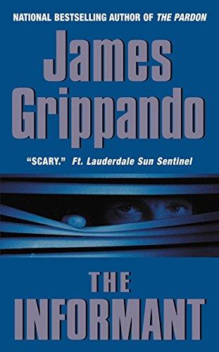 9780061012204: The Informant (v. 1)