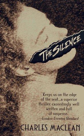 9780061012334: The Silence: Silence