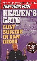 9780061012723: Heaven's Gate: Cult Suicide in San Diego