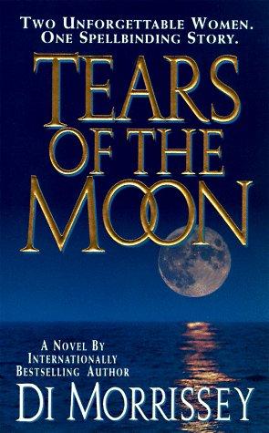 9780061013140: Tears of the Moon
