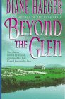 9780061013294: Beyond the Glen