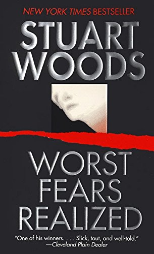 9780061013423: Worst Fears Realized