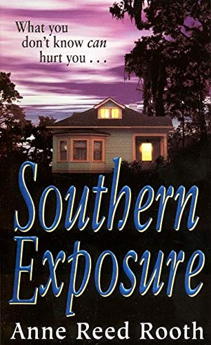 9780061013645: Southern Exposure