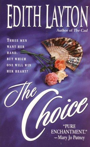 9780061013928: The Choice