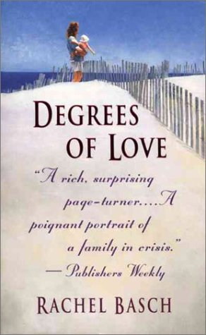 9780061014048: Degrees of Love