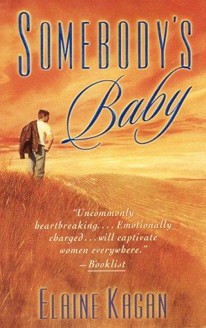 9780061014062: Somebody's Baby
