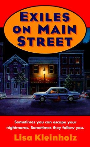 9780061014116: Exiles on Main Street