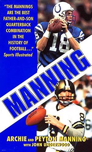9780061020247: Manning