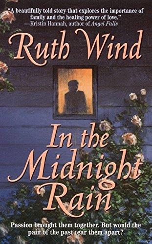 9780061030123: In the Midnight Rain