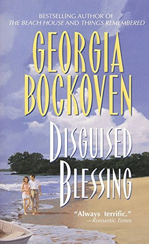 9780061030208: Disguised Blessing