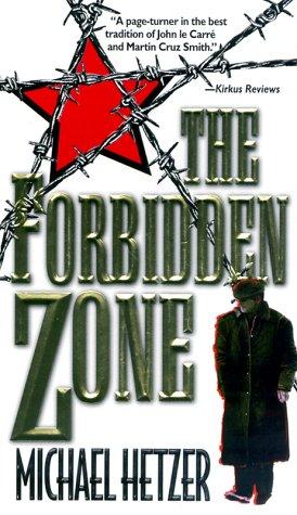 9780061030451: The Forbidden Zone