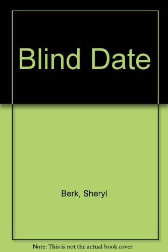 9780061030697: Blind Date