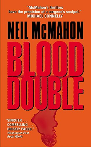 9780061030901: Blood Double