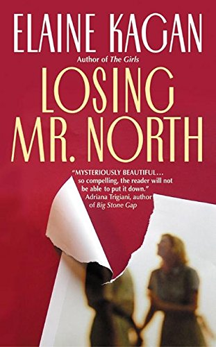 9780061031373: Losing Mr. North