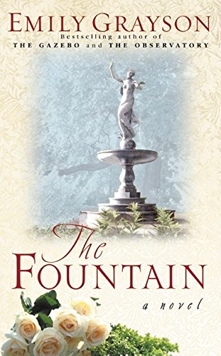 9780061031403: The Fountain