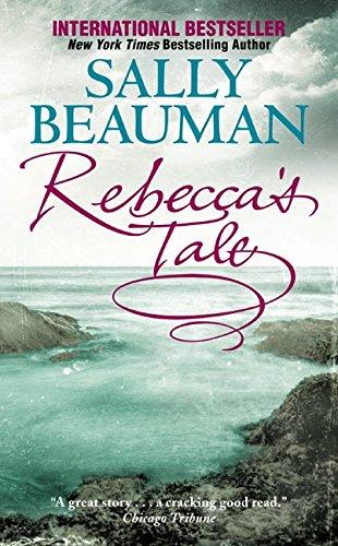 9780061032042: Rebecca's Tale