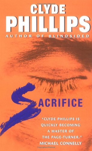 9780061032127: Sacrifice