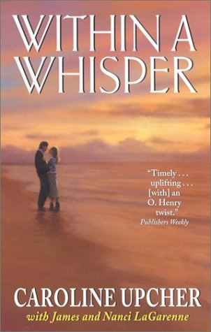 9780061032158: Within a Whisper