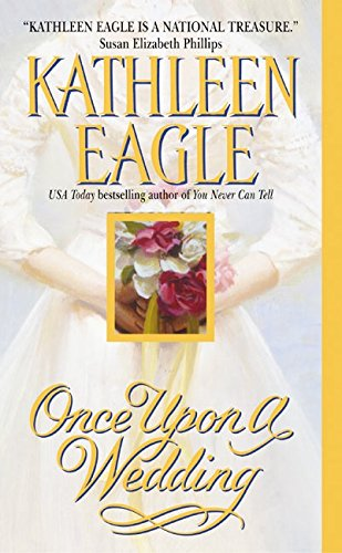 9780061032431: Once Upon a Wedding