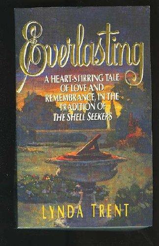 9780061040191: Everlasting