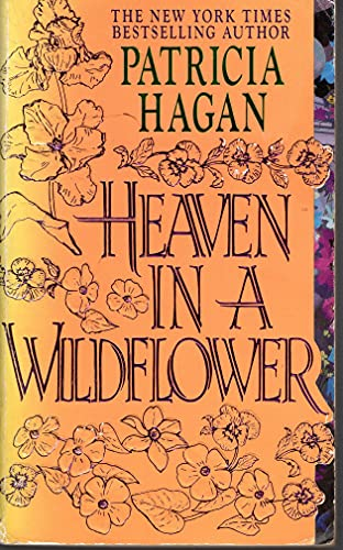 9780061040955: Heaven in a Wildflower