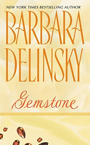 Gemstone: Delinsky, Barbara