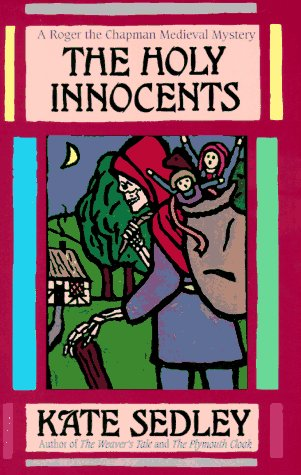 9780061043796: The Holy Innocents
