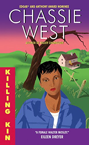Killing Kin: Chassie West