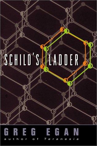 9780061050930: Schild's Ladder