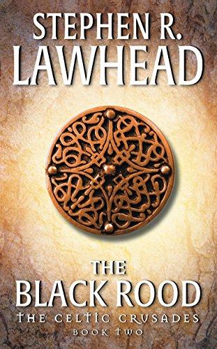 9780061051104: The Black Rood: 2 (Celtic Crusades)