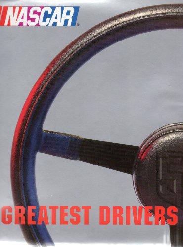 9780061051258: NASCAR 50 Greatest Drivers