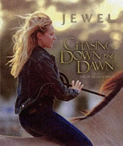 9780061051401: Chasing Down the Dawn: Life Stories