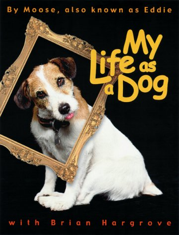 9780061051722: My Life As a Dog